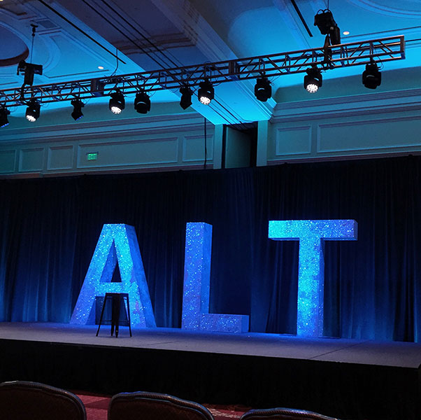 Alt Summit 2016