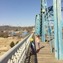 Things to do in Chattanooga, Tennessee, USA – www.tinabusch.com