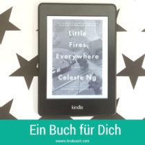 Ein Buch für Dich - www.tinabusch.com