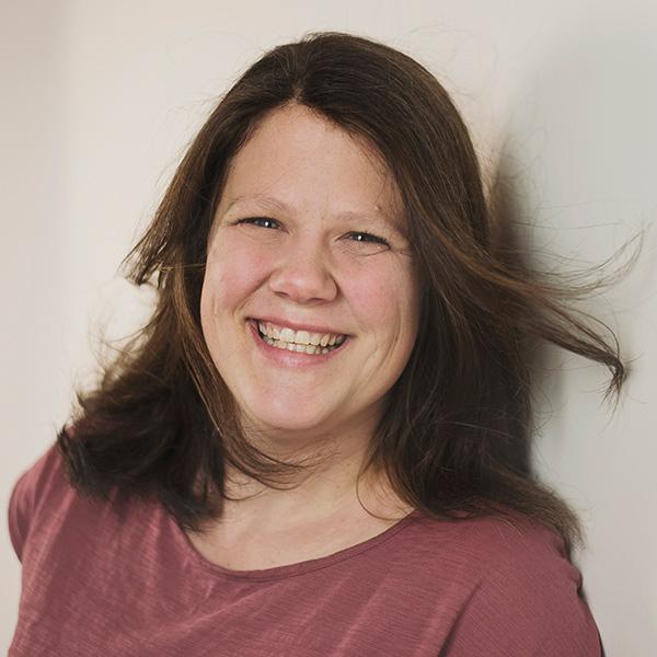 Ein Interview mit Katja Frixe – Kreativer Kopf & Kinderbuchautorin mit Herz und Seele