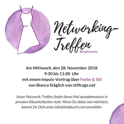 tina-busch-networking-treffen-burghausen-november-2019