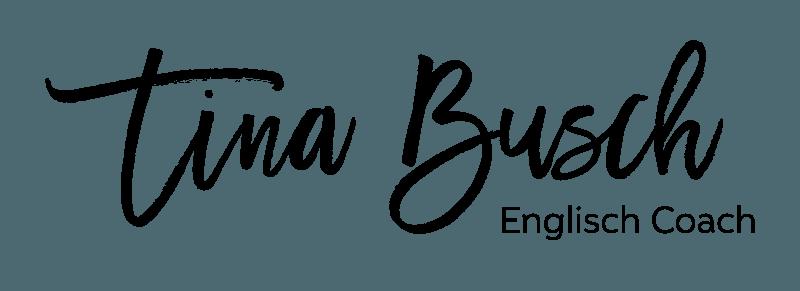 Tina Busch