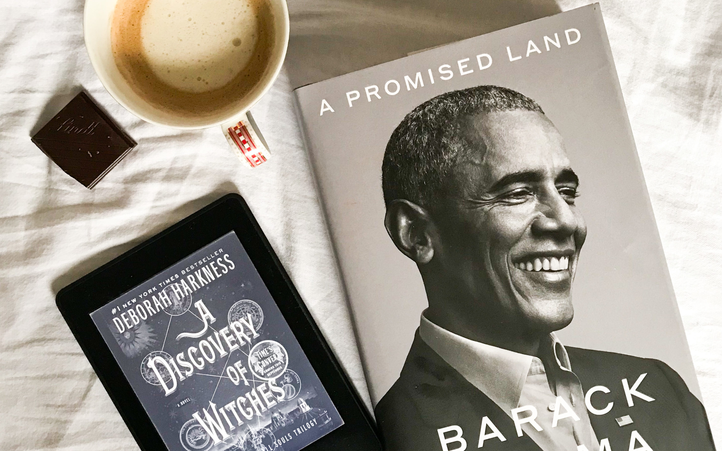 currently-reading-obamas-buch