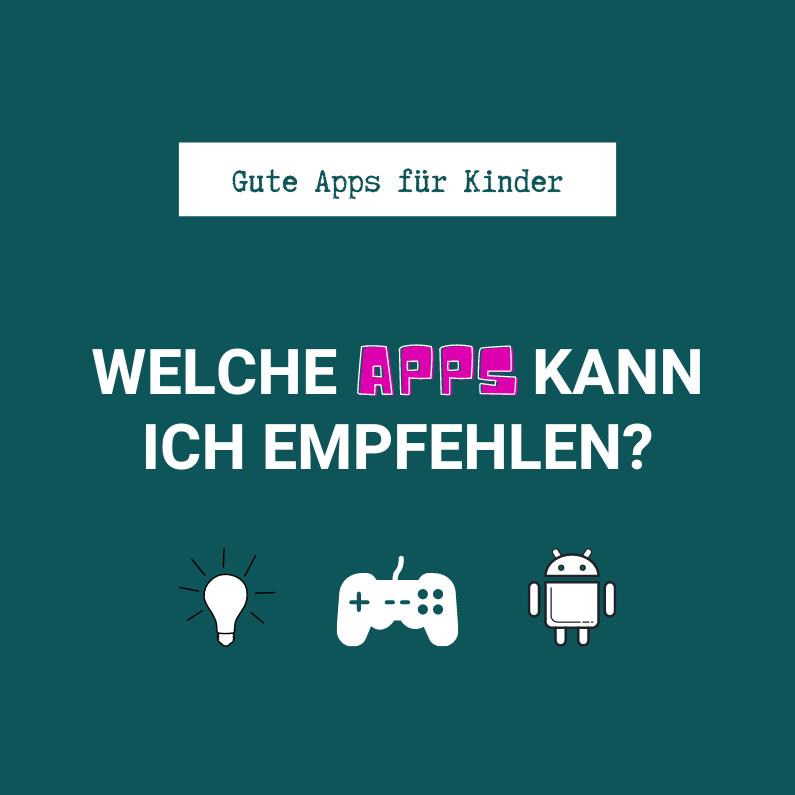 gute-apps-fuer-kinder-tina-busch