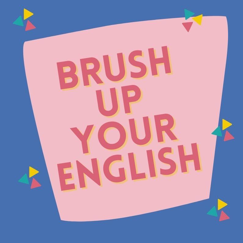 Online-Englisch-Lernen-Mit-Tina-Busch